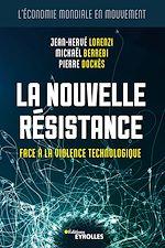 Download this eBook La nouvelle résistance