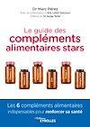 Télécharger le livre :  Le guide des compléments alimentaires stars