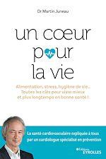 Téléchargez le livre :  Un coeur pour la vie