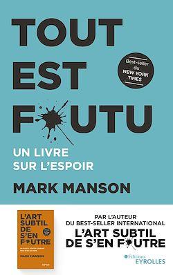 Download the eBook: Tout est foutu