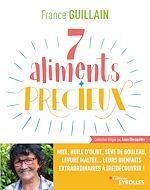 Téléchargez le livre :  7 aliments précieux