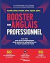 Télécharger le livre :  Booster son anglais professionnel