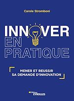 Download this eBook INNOVER en pratique