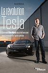 Télécharger le livre :  La révolution Tesla