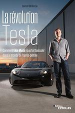 Download this eBook La révolution Tesla