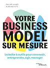 Télécharger le livre :  Votre business model sur mesure