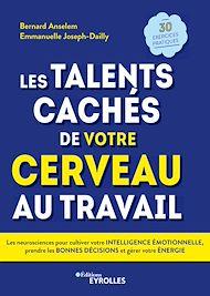 Téléchargez le livre :  Les talents cachés de votre cerveau au travail