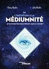 Télécharger le livre :  De l'intuition à la médiumnité