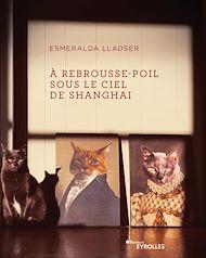 Téléchargez le livre :  À rebrousse-poil sous le ciel de Shanghai