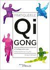 Télécharger le livre :  Pratiquer le qi gong