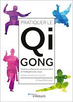 Téléchargez le livre :  Pratiquer le qi gong