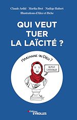 Download this eBook Qui veut tuer la laïcité ?