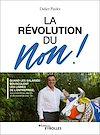 Télécharger le livre :  La révolution du Non !