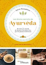 Download this eBook Les divins secrets de l'Ayurvéda