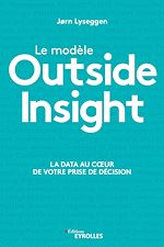 Download this eBook Le modèle Outside Insight