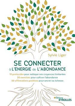 Download the eBook: Se connecter à l'énergie de l'abondance