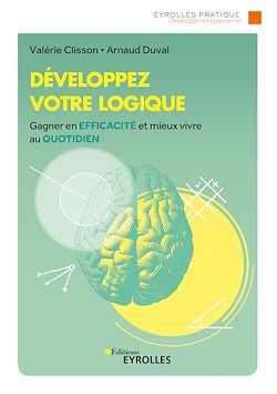 Download the eBook: Développez votre logique