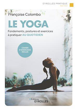 Téléchargez le livre :  Le yoga