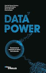 Download this eBook Data power