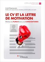 Download this eBook Le CV et la lettre de motivation