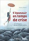 Télécharger le livre :  S'épanouir en temps de crise