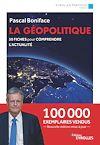 Télécharger le livre :  La géopolitique