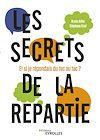 Télécharger le livre :  Les secrets de la répartie