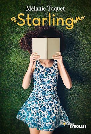 Téléchargez le livre :  Starling