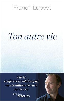 Download the eBook: Ton autre vie
