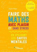 Téléchargez le livre :  Faire des maths avec plaisir et sans stress