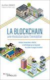 Télécharger le livre :  La Blockchain - une révolution dans l'immobilier