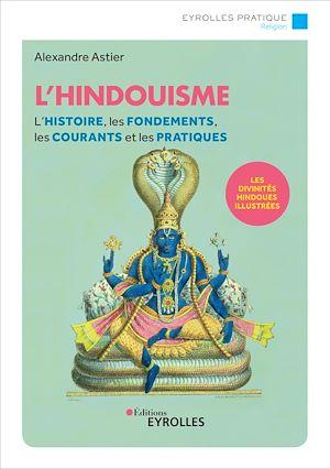 Téléchargez le livre :  L'hindouisme