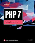 Download this eBook PHP 7