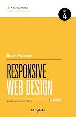Download this eBook Responsive web design