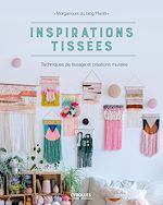 Download this eBook Inspirations tissées