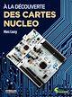 Télécharger le livre : À la découverte des cartes Nucleo