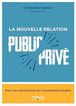 Download this eBook La nouvelle relation public-privé