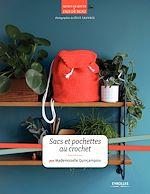 Download this eBook Sacs et pochettes au crochet