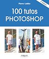 Download this eBook 100 tutos Photoshop