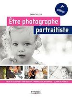 Download this eBook Être photographe portraitiste