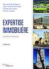 Télécharger le livre :  Expertise immobilière