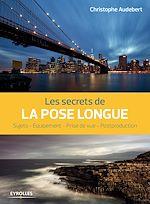 Download this eBook Les secrets de la pose longue