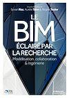 Télécharger le livre :  Le BIM éclairé par la recherche
