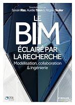 Download this eBook Le BIM éclairé par la recherche