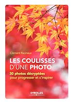 Download this eBook Les coulisses d'une photo