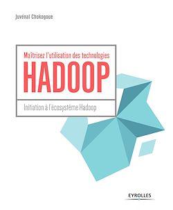 Download the eBook: Maîtrisez l'utilisation des technologies Hadoop
