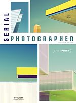 Download this eBook Serial photographer
