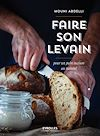 Faire son levain