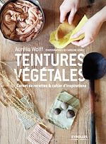 Download this eBook Teintures végétales