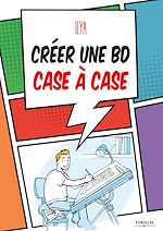 Download this eBook Créer une BD case à case
